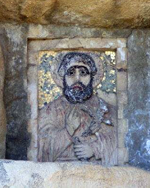 St Geronimus at Rubidoux.jpg