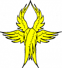 Angelsbadge.png