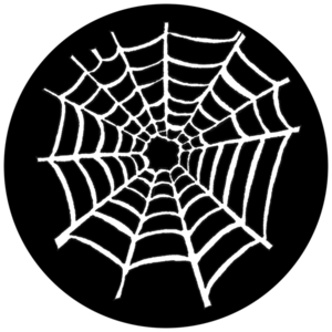 Arachne's Web Lace Guild Badge.png