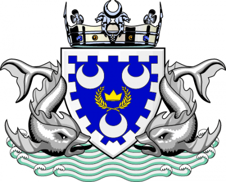 Caid Arms‎