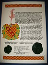 Coronation Nov 09 and scrolls 072.JPG
