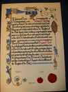 Coronation scrolls, Angels Melee letters and calligraphy 020.JPG