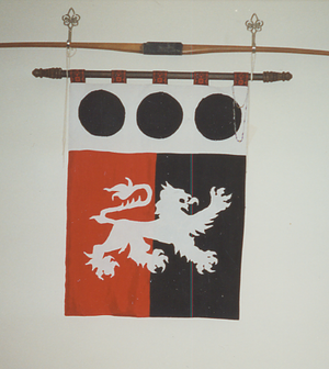Edith's 14C Banner.png