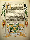 Laertes' Pelican scroll 003.JPG