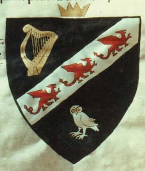 Sarah Telyn Arms.jpg